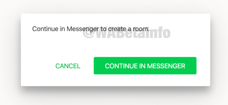 WAWEB_CONTINUE_MESSENGER_ROOMS-768x356