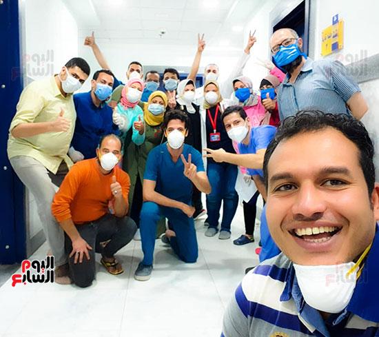 فريق-العمل--(2)
