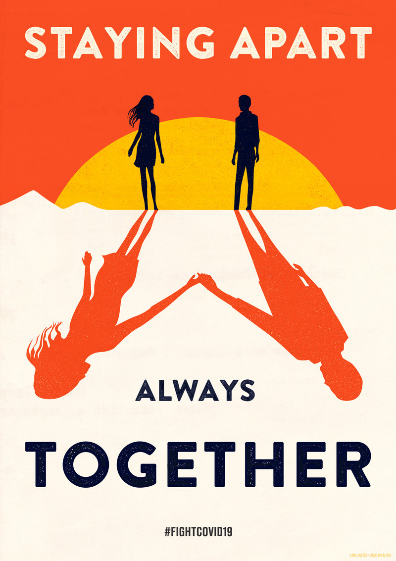 carl-cozier_staying-apart-always-together_hi-res-credits_custom-89d8d5bc2a514faf55f1ac83102a65221edbe8c5-s800-c85