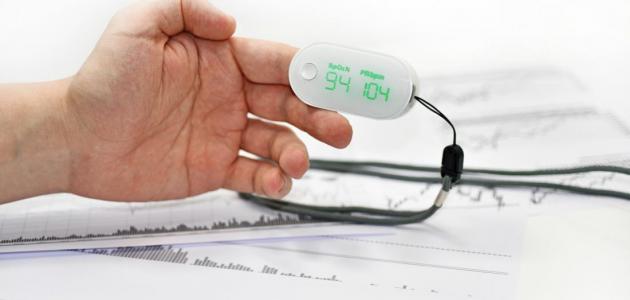 أسباب نقص الأكسجين في الجسم الربو والأنيميا اليوم السابع