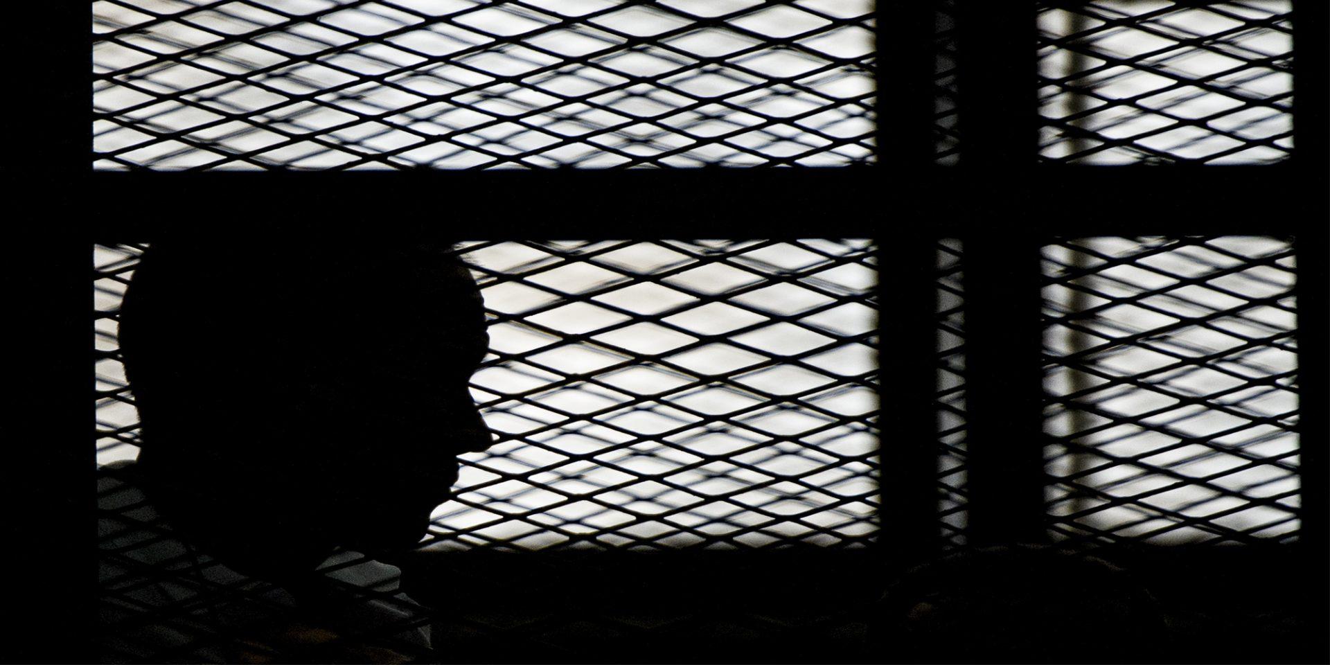 cairo-prison-