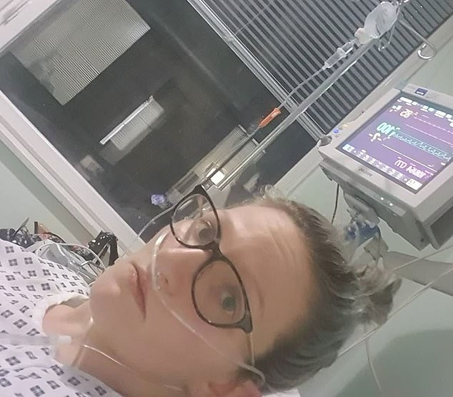 28272494-8308955-The_doctor_pictured_in_hospital_bed_had_been_working_there_as_a_-a-41_1589228336251