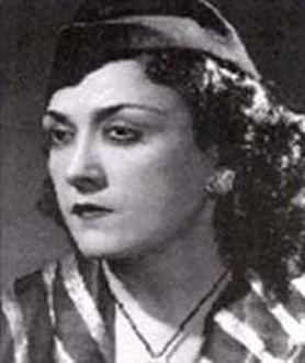 بهيجة حافظ (3)