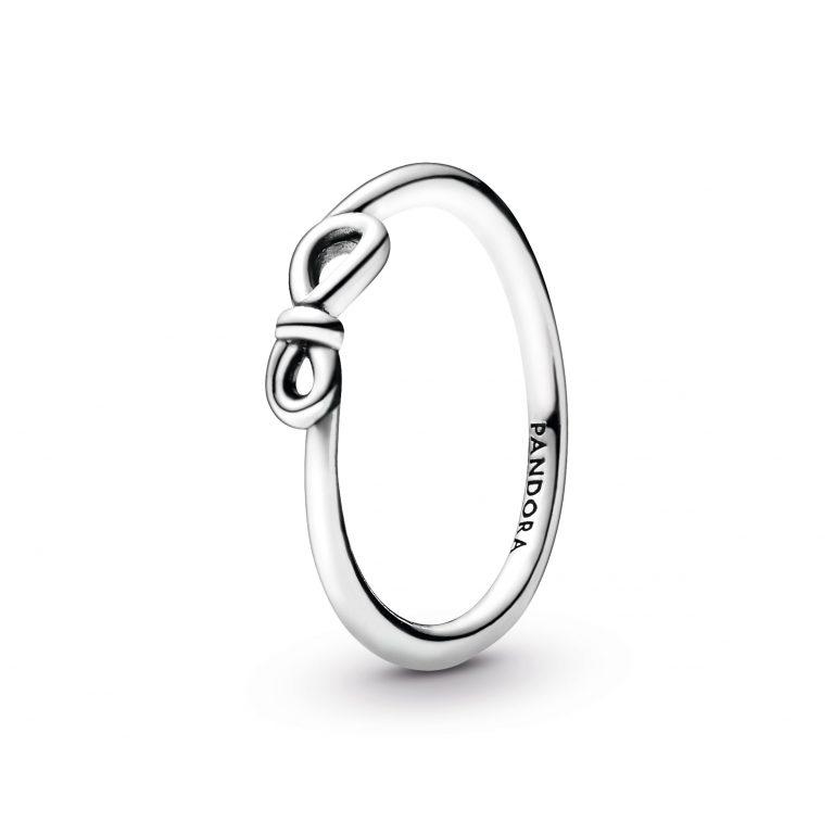 خاتم إنفينيتي