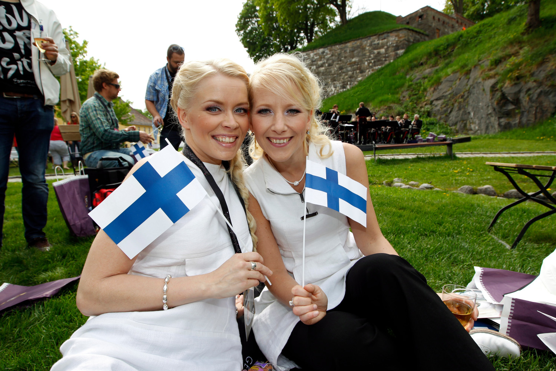 happy-finland