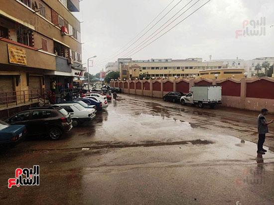 أمطار  (4)