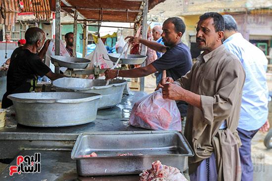 فواكه اللحوم (2)