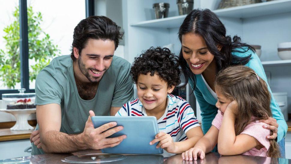 أفضل-برامج-الرقابة-الأبوية-المجانية-2019
