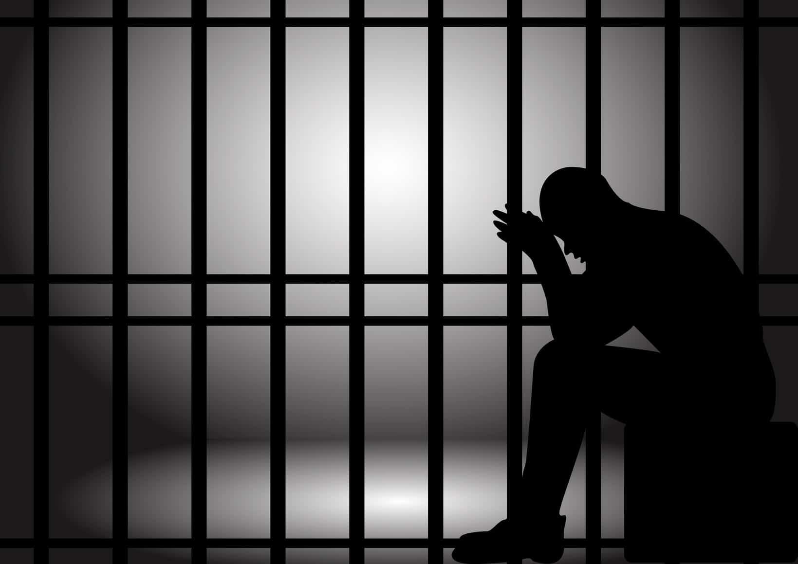 40887-تعبيرية-لشخص-في-السجن