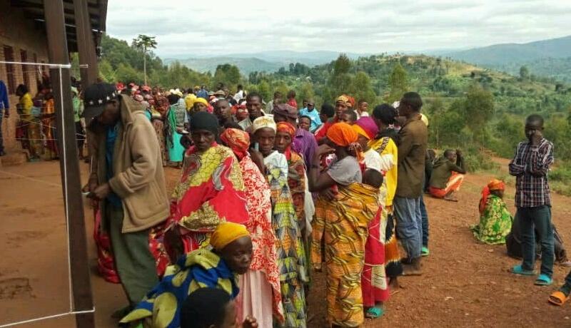بوروندى 3