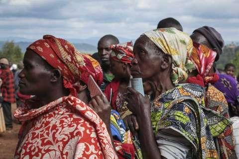 بوروندى 4