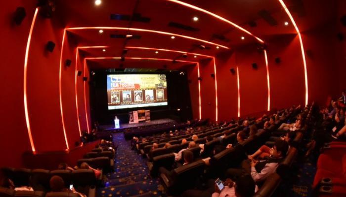 78-131122-malaysian-film-industry-statistics_700x400
