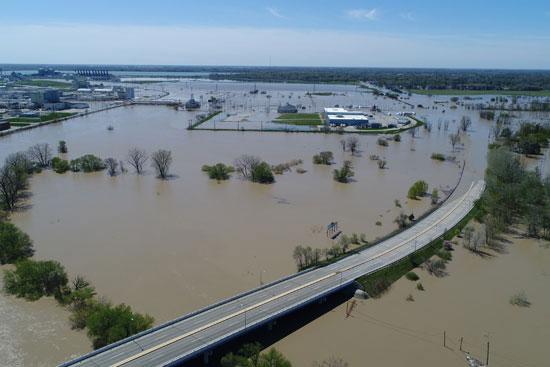 جانب-من-الفيضانات