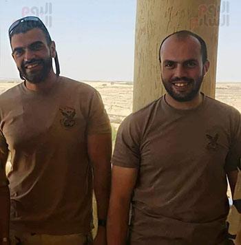 الشهيد-أحمد-الشبراوى-صديق-أحمد-المنسى-(2)