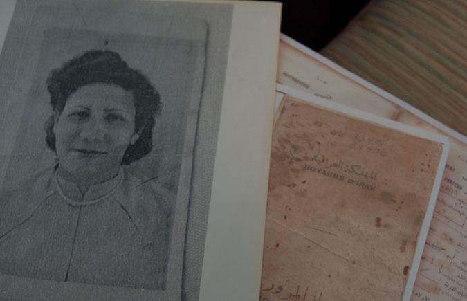 28101-penina-offreys-mother-and-passport-1531518569