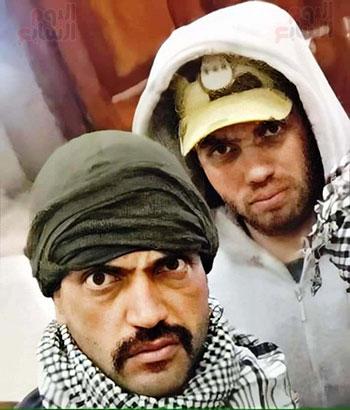 الشهيد-أحمد-الشبراوى-صديق-أحمد-المنسى-(3)