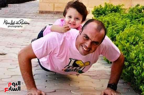 الشهيد-أحمد-الشبراوى-صديق-أحمد-المنسى-(9)