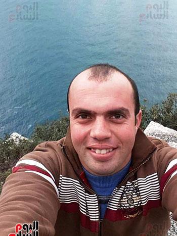 الشهيد-أحمد-الشبراوى-صديق-أحمد-المنسى-(7)