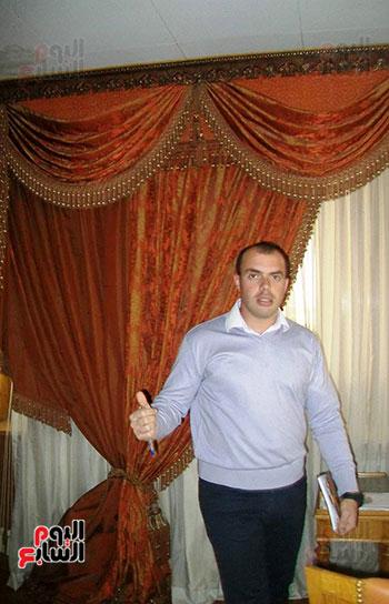 الشهيد-أحمد-الشبراوى-صديق-أحمد-المنسى-(5)