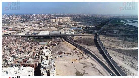 بشاير-الخير-غرب-الاسكندرية