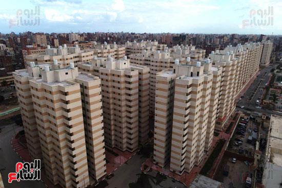 2000-وحدة-سكنية-فى-بشاير-1