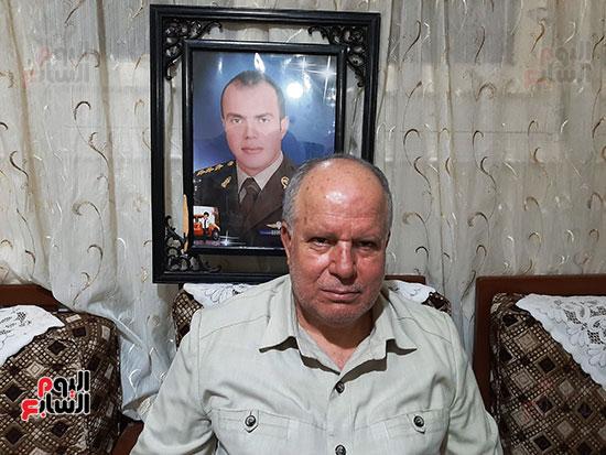 والد-الشهيد-أحمد-الشبراوى-صديق-المنسى