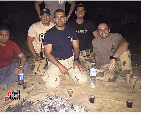 الشهيد-أحمد-الشبراوى-صديق-أحمد-المنسى-(6)