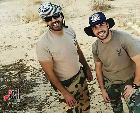 الشهيد-أحمد-الشبراوى-صديق-أحمد-المنسى-(12)