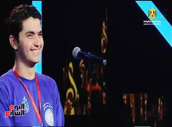 أحمد طارق (9)