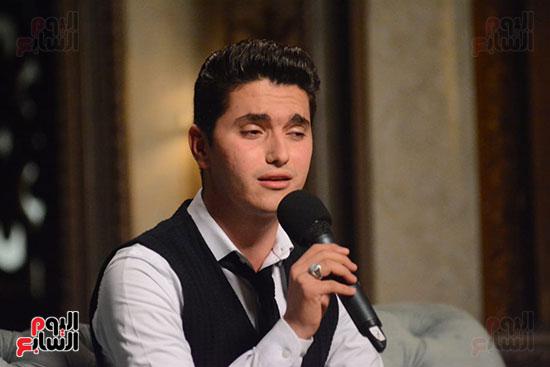 أحمد طارق (6)