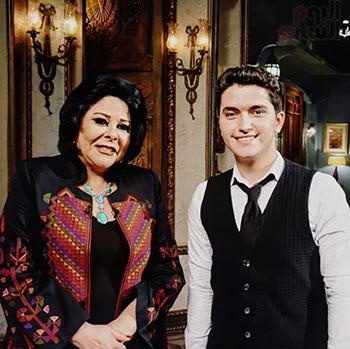 أحمد طارق (3)