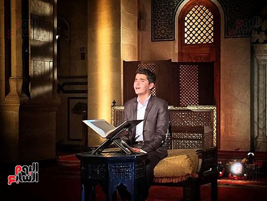 أحمد طارق (2)