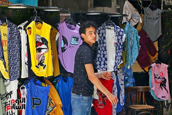 ملابس العيد (3)