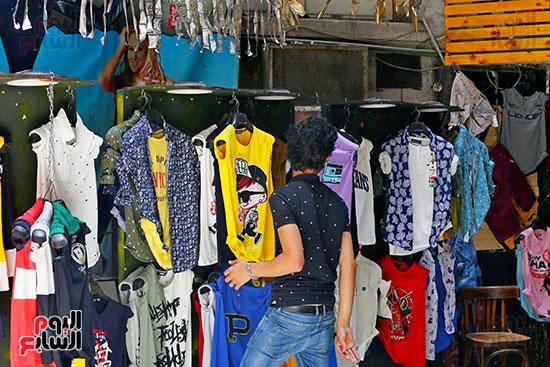 ملابس العيد (2)