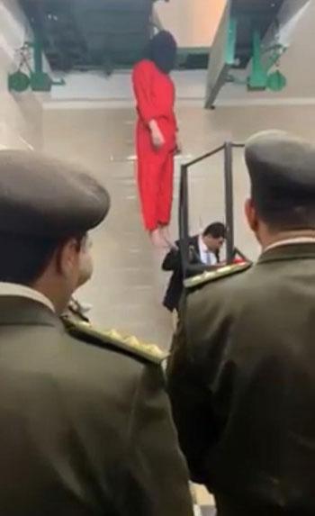 الإرهابي هشام عشماوى (2)