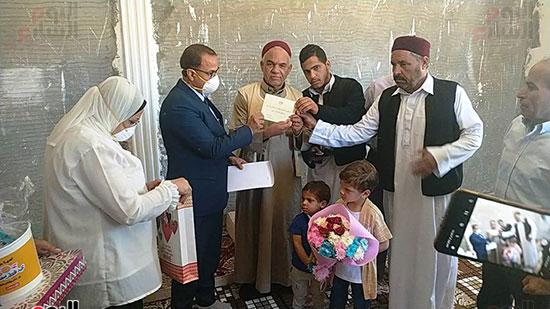 60290-أسرة-الشهيد-ناجي-صالح-الجراري-(4)