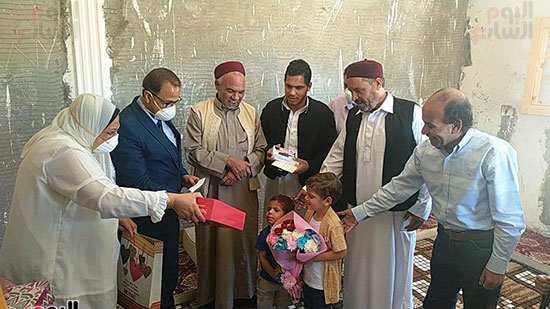 60917-أسرة-الشهيد-ناجي-صالح-الجراري-(3)