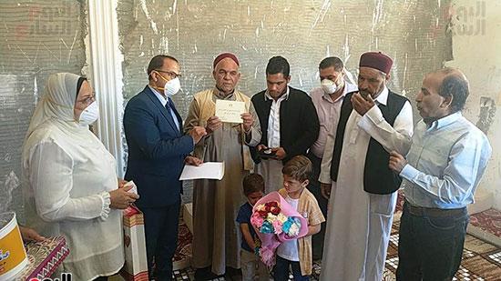 61032-أسرة-الشهيد-ناجي-صالح-الجراري-(2)