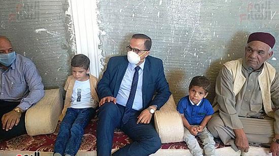 63232-أسرة-الشهيد-ناجي-صالح-الجراري-(9)