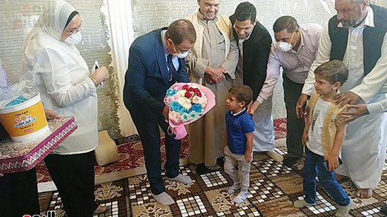 67708-أسرة-الشهيد-ناجي-صالح-الجراري-(6)