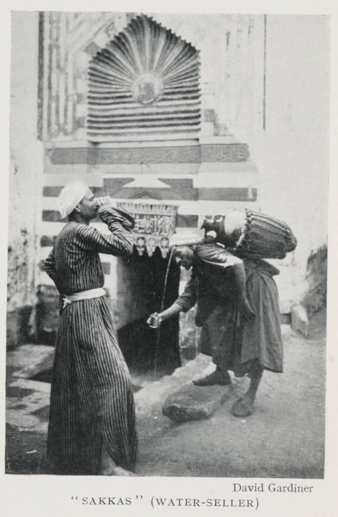 _Sakkas__(Water-seller)_(1906)_-_TIMEA