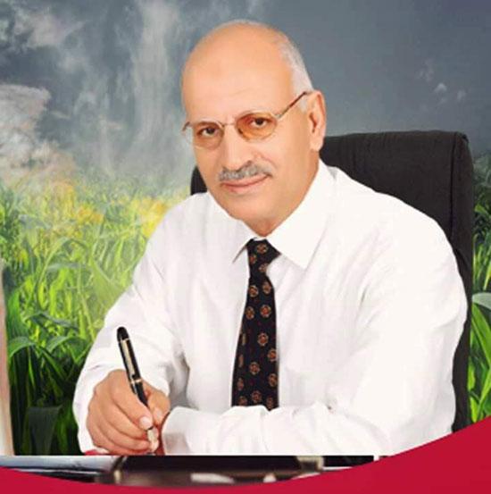 النائب-محمد-حبيب