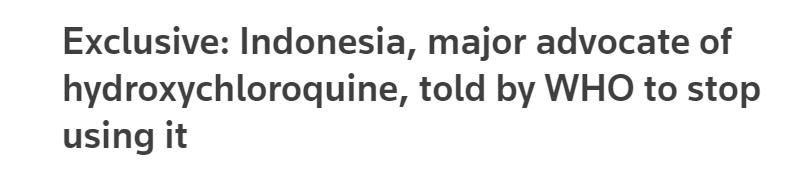 اندونسيا