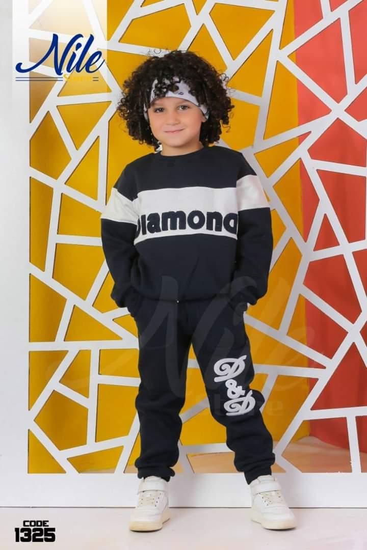الطفل إياد مع النجم أمير كراره (6)