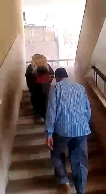 حملات تطهير لقرية شنبارة الميمونه  (2)