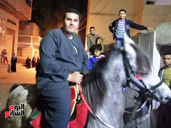 العمدة-الحالي-محمود-ناصف-سالم