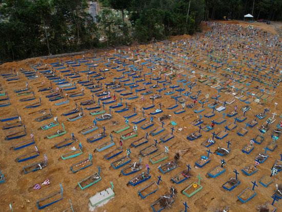 106647-مدافن-بالبرازيل