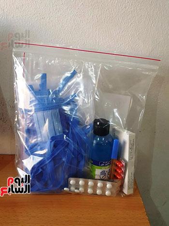 توصيل-الأدوية-لعلاج-مصابى-كورونا-في-المنازل-(1)