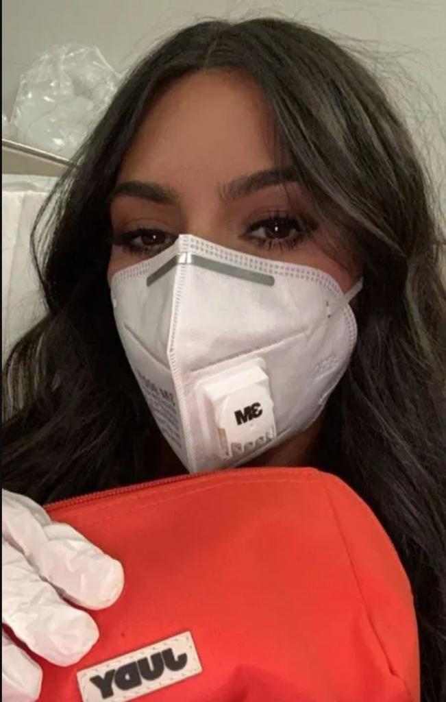 15-Kim-Kardashian-651x1024