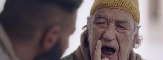 وفاة الفنان الكبير حسن حسنى  (2)
